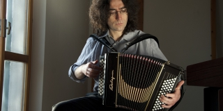Roberto Lucanero